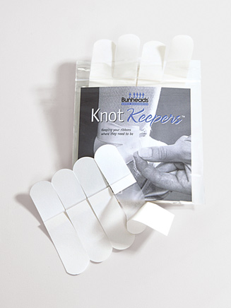 Knot Keepers - Style No BH360