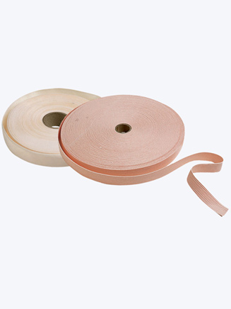"Bulk 3/4"" Wide Elastic - Style No BWE"