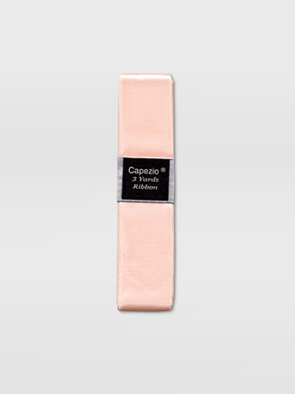 European Pink Ribbon - Style No CAP