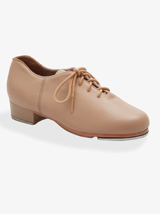 Adult Cadence Tap Shoe - Style No CG19