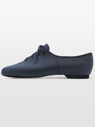 Child Unisex Jazz Shoe - Style No DN980G