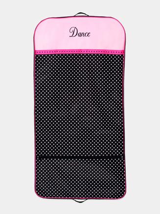 Sassi Dots Garment Bag