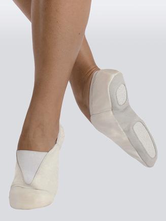 Capezio Gym Shoe