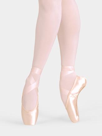 Bloch Balance Pointe Shoe