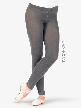 Adult Sweater Tight - Style No GM201
