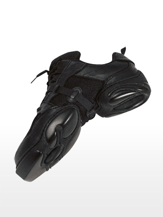 Dance Class Slip-On Adult Dance Sneaker