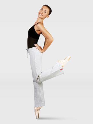 Sansha Romy Women's Sweatpants