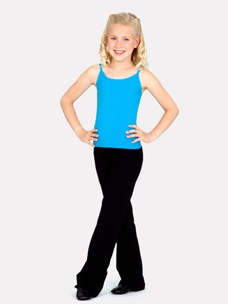 Child Camisole Top - Style No N5506C