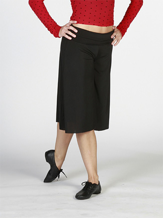 Gaucho Pant - Style No N8369