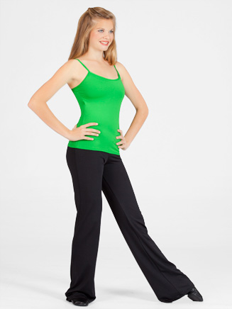 Long Camisole Top - Style No N8613