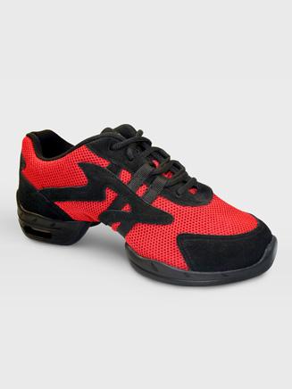 Sansha Motion-1 Adult Dance Sneaker
