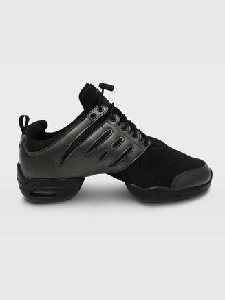 Sansha Rapture Adult Dance Sneaker