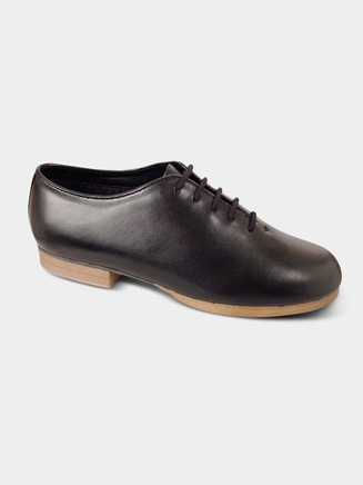 Adult Oxford Clogging Shoe - Style No PCM201