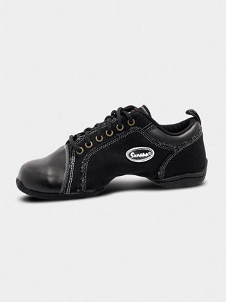 Sansha Voltage Adult Dance Sneaker