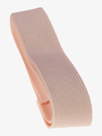 "Standard 3/4"" Elastic - Style No RPELASTIC"