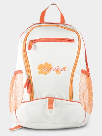 Backpack - Style No SBAG0404