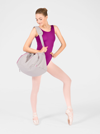 Dance Bag - Style No SBAG1010
