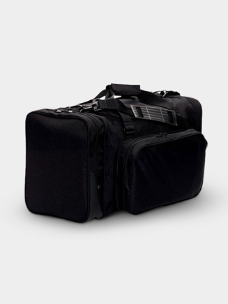 "20"" Team Bag - Style No SD620"