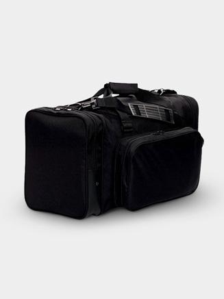 Sassi 27 Team Bag