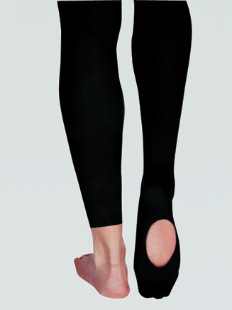 "Adult ""Endura Hipstar"" Convertible Tights - Style No T0996"