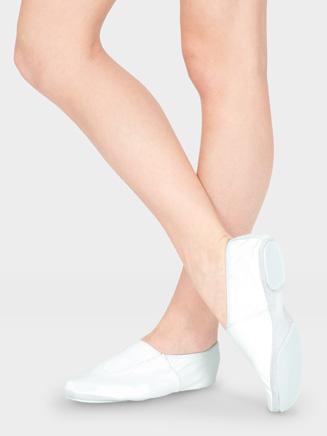 Theatricals Adult Split-Sole Gym Shoe