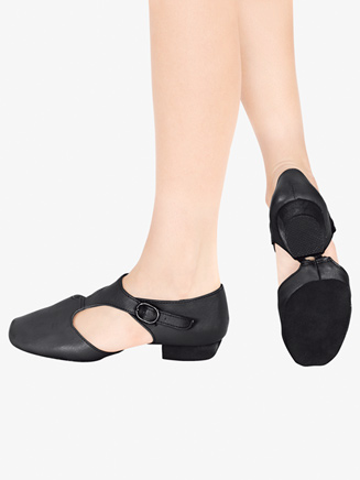 Child Grecian Sandal - Style No T8900C