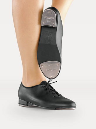 So Danca Child Beginner Tap Shoe