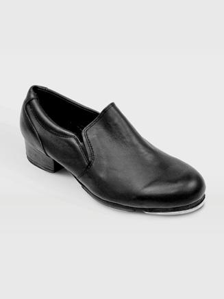 Sansha T-Rapid Adult Slip-On Tap Shoe