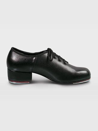 Sansha T-World Adult Oxford Tap Shoe