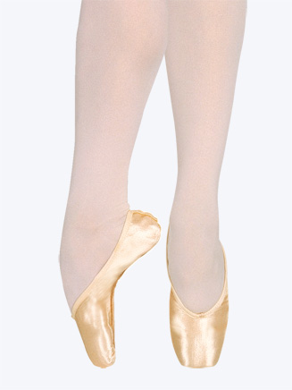 Veronese II Pointe Shoe - Style No VER
