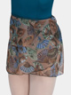 Adult Wrap Ballet Skirt - Style No 980