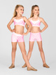 Child Camisole Bra Top - Style No AAD119C