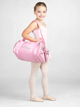 Child Duffle Bag - Style No B106C
