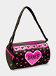 Love Dance Duffle Dance Bag - Style No B416