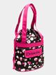 Dots for Dance Cinch Dance Bag - Style No B546