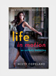 """Life In Motion - An Unlikely Ballerina"" by Misty Copeland - Style No BK11"