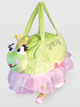 Tippy Toad Snuggle Duffle - Style No Q8S24