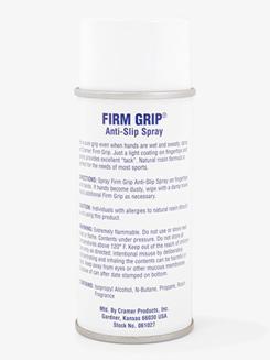 Anti-Slip 4 Oz. Spray