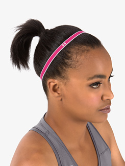 Mini Fitness Headbands