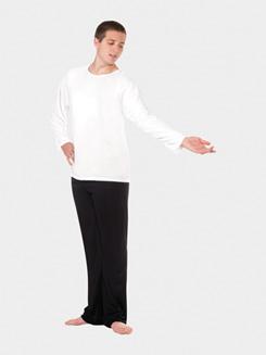 Unisex Worship Long Sleeve Top