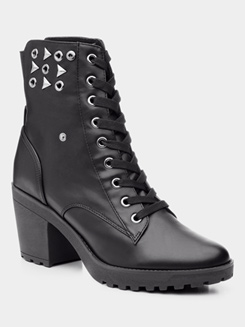 Adult Rebel Boot