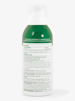 3 Oz. Biofreeze 360 Spray