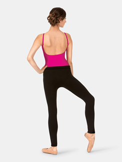 Adult Featherweight Warm Up Pants