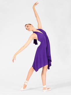 Discount Dancewear - Discount dance flooring