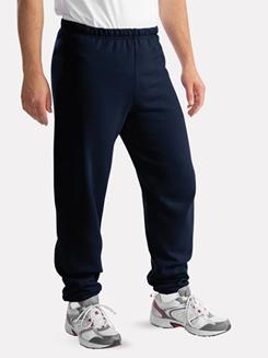 Adult Sweatpant