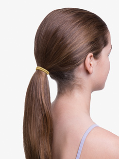 All About Dance - dance-clothing accessories accessories hair ...