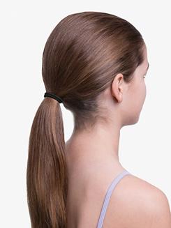 6-Pack Hair Ties