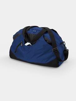 Crescent Duffle Bag
