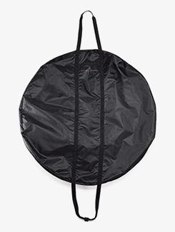 Protective Tutu Bag