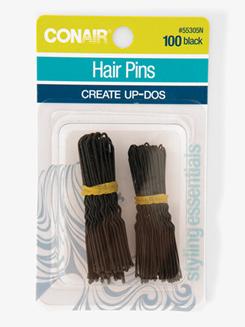 Standard Hair Pins